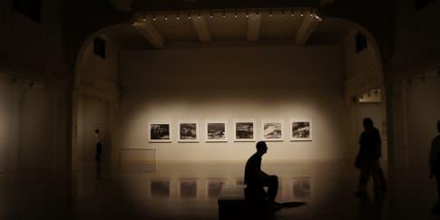 Menyusuri 7 Museum Bersejarah di Indonesia