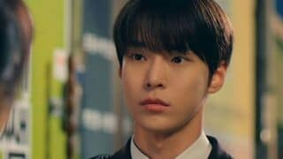 Doyoung NCT Debut Di Drama Korea Midnight Cafe Season 3