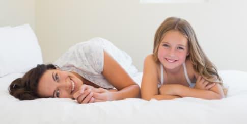 Moms, Kenali Masalah Gizi Pada Anak Yuk