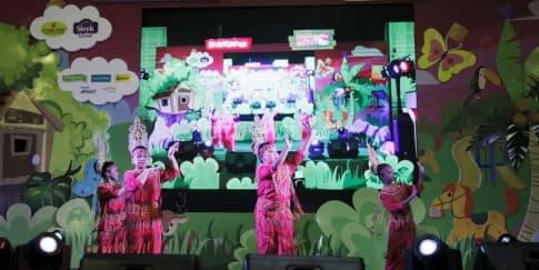'Mother and Baby Fair Jakarta 2019' Kembali Hadir