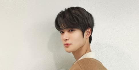Love Playlist Season 5 Ajak Jaehyun NCT Sebagai Peran Utama