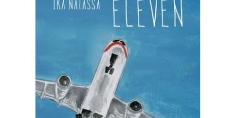 Novel Terkenal Indonesia yang Difilmkan