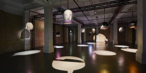 Pameran Emma Hart Pemenang Max Mara Art Prize for Women