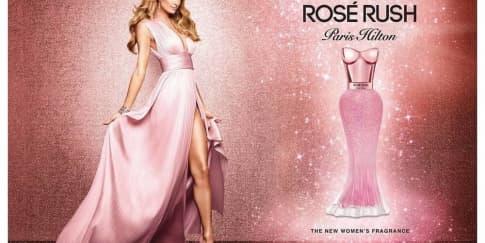 Paris Hilton Luncurkan Wewangian Baru