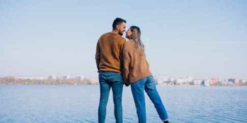 Pasanganmu Benar Cinta, Atau Hanya Nafsu? Ini Perbedaannya!