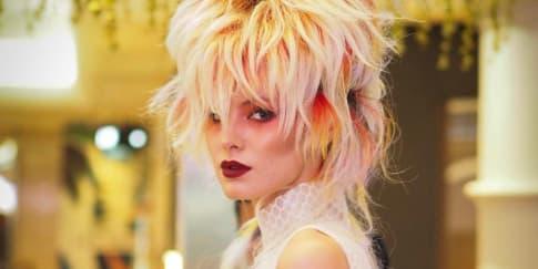 Perawatan Rambut Terbaru dari Shiseido Professional