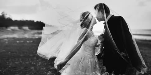 Perbedaan Pernikahan Sekarang Dengan 100 Tahun Lalu