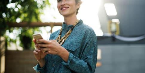 Percantik dan Sehatkan diri Dengan Kartu Kredit