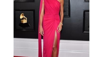 Positif COVID-19, Giuliana Rancic Batal Hadiri Emmy Awards