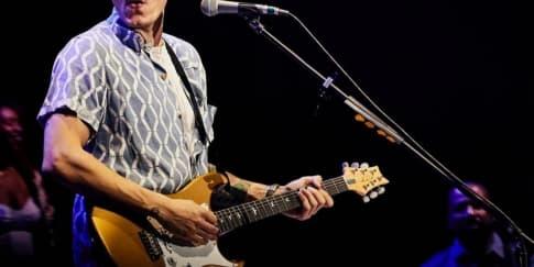 Prediksi 22 Lagu John Mayer Saat Konser di Jakarta