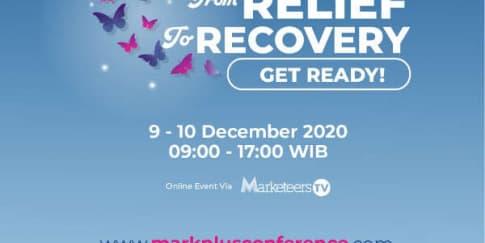 MarkPlus Conference 2021