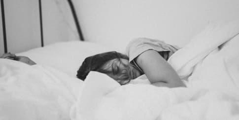 Inilah 4 Cara Dapatkan Kualitas Tidur Yang Baik