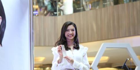 Rahasia Kulit Cerah Perempuan Indonesia
