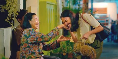 Rekomendasi 10 Tayangan Netflix Indonesia Februari 2020