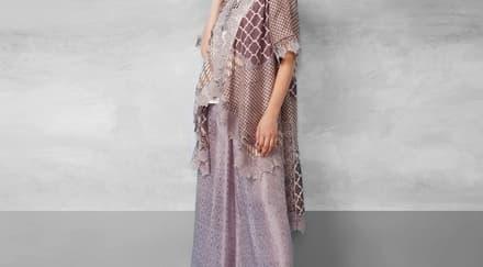 Rekomendasi 7 Brand Batik Untuk Menambah Koleksimu