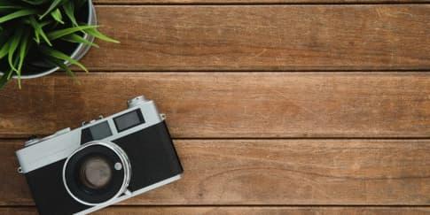 Rekomendasi Kamera untuk Mengabadikan Momen Agustus-an
