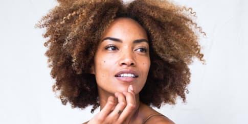 Rekomendasi Produk Skincare Untuk Kondisi Kulit Eczema