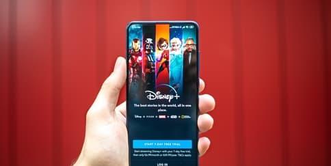 Rekomendasi Tayangan Disney Plus Hotstar Untuk Kamu Tonton