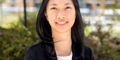Kisah Renata Aryanti Jadi Pemimpin Perempuan Di Facebook