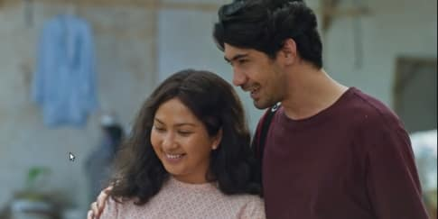 Review Film: 'Imperfect: Karier, Cinta & Timbangan'
