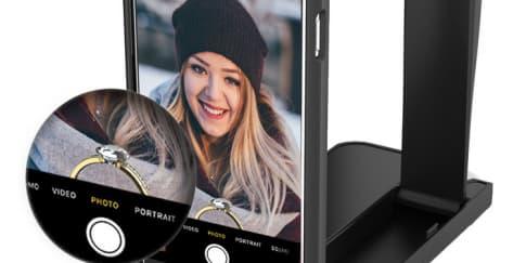Rokshok Hadirkan Case Ponsel Sempurna untuk Melamar