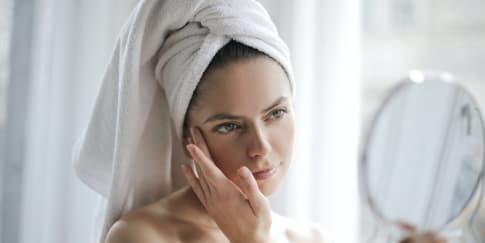 Pastikan 5 Hal ini Sebelum Membeli Skincare