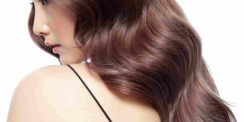 Salon yang Bagus untuk Mengecat Rambut