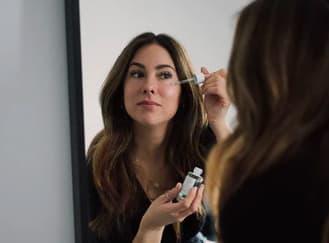 4 Brand Skincare Yang Paling Banyak Dibicarakan