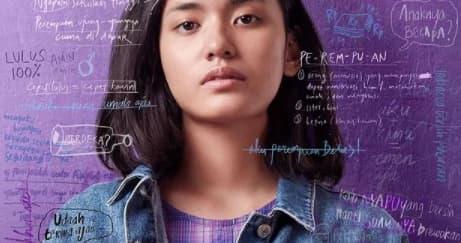 Keren! Deretan Film Indonesia Ini Berhasil Tayang di BIFF