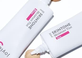 Shades Baru Joylab Beauty Lengkapi Skintone Moisture Tint