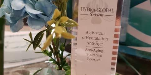 Sisley Tawarkan Solusi Memperbaiki Kulit Dehidrasi