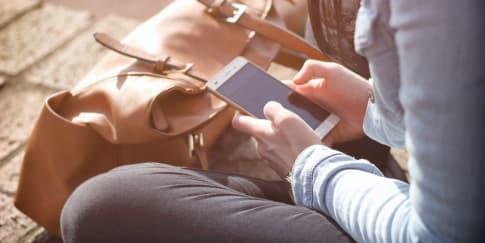 Solusi Agar Saldo E-Wallet Tidak Cepat Boros