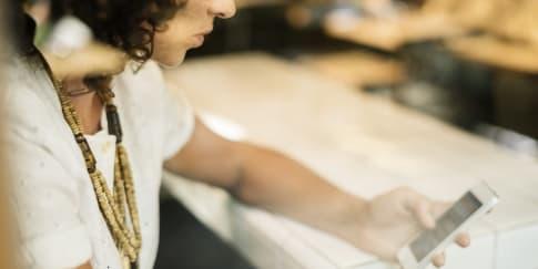 Stop Bertengkar Melalui Aplikasi Chatting