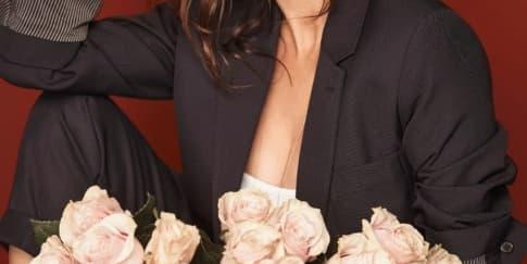 Tampil Romantis Dengan Lipstik Lancôme Edisi Valentine