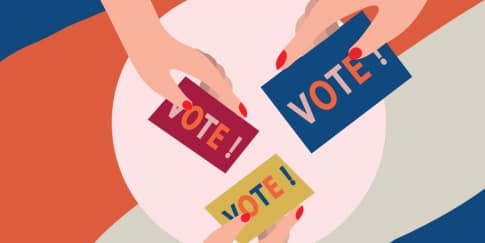 Tebaran Aneka Promo Menarik Saat Pemilu 2019
