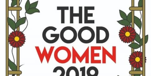 The Good Women 2019