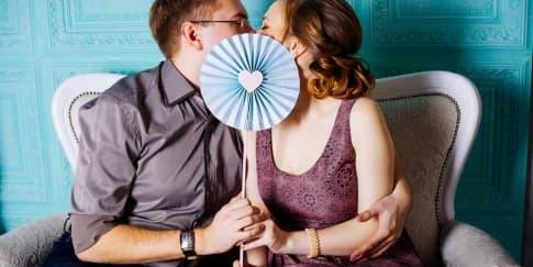 Tips Agar Lebih Bahagia untuk Pasangan Sibuk