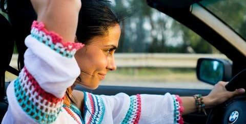 Tips Aman Berkendara Motor & Mobil Selama Bulan Ramadan