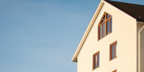 Tips Beli Rumah Dengan KPR Buat Yang Masih Ragu