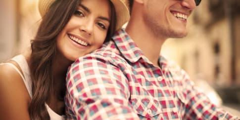 Tips Berpacaran dengan Pria yang Takut Berkomitmen