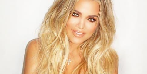 Tips Kencan Pertama Dari Khloe Kardashian