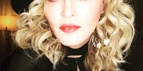 Tips Mencari Jodoh untuk Single Mother Dari Madonna