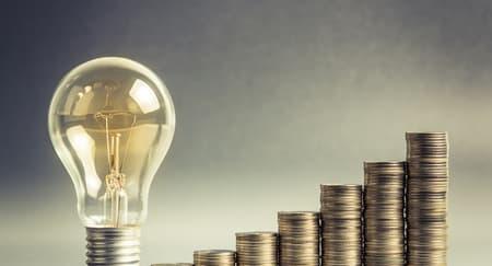 Tips Mengatur Keuangan Setelah Lebaran