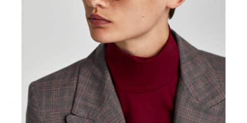 Tips Merawat dan Membersihkan Kacamata