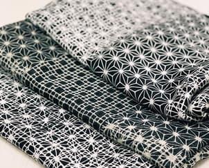 Tips Tampil Stylish Saat Mengenakan Batik