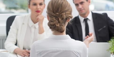 Tips Wawancara Kerja Di Bidang Perhotelan