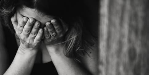 Trauma Yang Bisa Mempengaruhi Hubungan Anda Sekarang