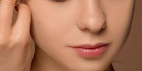 Treatment Lash Filler yang juga Sehatkan Bulu Mata