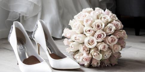 Trik Mudah Membangkitkan Memori Pernikahan