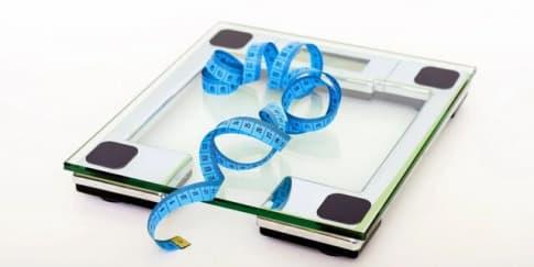 Hati-Hati! Inilah 5 Dampak Defisit Kalori Pada Tubuh